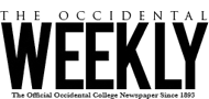 clients-the-occidental-weekly